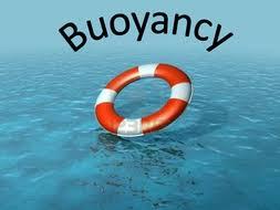 buoyancy u0026 forces by paultyler teaching resources tes