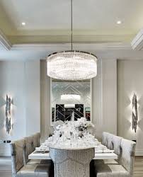 surrey u2014 luxury interior design london surrey sophie