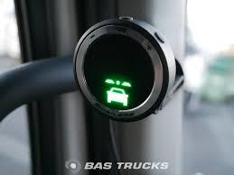 renault premium 2013 renault premium 460 tractorhead euro norm 5 u20ac17200 bas trucks