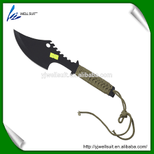 top quality kitchen axe knife buy kitchen axe knife product on