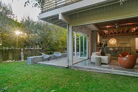 Backyard Design San Diego by 109 Mozart Cardiff By The Sea 92007 San Diego County