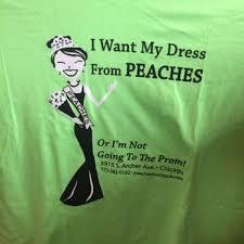 peaches boutique 22 photos u0026 107 reviews women u0027s clothing