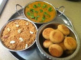 jodhpur cuisine best 5 delicious food of jodhpur hoteldekho