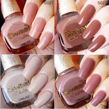 nail polish mauve nail polish colors beautiful color nail polish