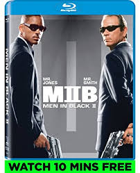 amazon black friday blu rays amazon com men in black ii ultraviolet digital copy blu ray