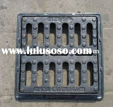 Iron Floor L Garage Cast Iron Floor Drain Cover Garage Cast Iron Floor Drain