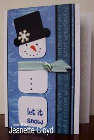 best 25 scrapbook cards ideas on handmade card
