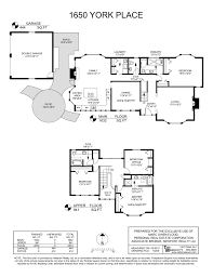7 X 10 Bathroom Floor Plans by Bathroom Plans 7 7 Bathroom Trends 2017 2018