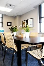 commercial interior design portfolio modern office design