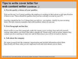 can you buy paper us savings bonds cover letter email law write
