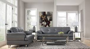 gray and burgundy living room stimulating art sofa organizers delightful west elm leather sofa