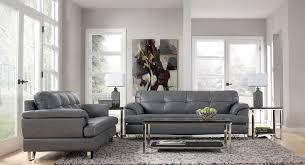 stimulating art sofa organizers delightful west elm leather sofa