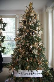 White Christmas Decorations Large by 17 Best Gold And Silver Christmas Decoration Images On Pinterest