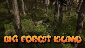 forest hd apk free the survival forest hd android apps on play