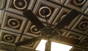 Decorative Ceiling Tiles Home Depot Ceiling Lovely Suspended Ceiling Grid Home Depot Canada