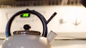 Smelly Kitchen Sink by Maintain A Stink Free Kitchen Sink With The