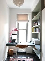 Houzz Office Desk Office Design Office Furniture Usa Houzz Office Desk Houzz Home