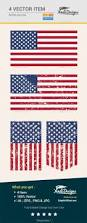 World War 2 Us Flag Best 25 Us Flags Ideas On Pinterest American State Flags