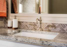 Custom Quartz Vanity Tops Countertops Quartz Granite Stone Paso Robles Atascadero