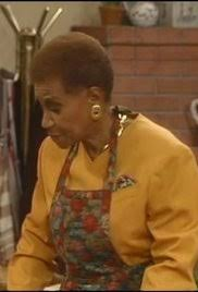 the cosby show cliff s adventure tv episode 1989 imdb