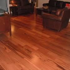 witt custom flooring get quote flooring southside