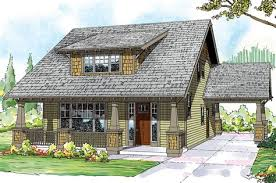 traditional craftsman homes traditional craftsman cottage house plans evening