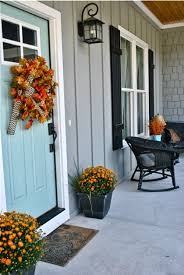 exterior paint colors that will look beautiful for years home and