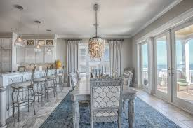 home design trends that are over 2018 home design trends