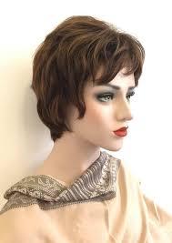 peruci din par peruca par romanesc castaniu peruci din par