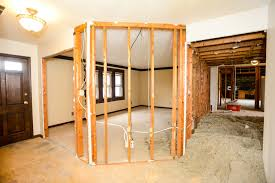 top 10 best columbus oh remodeling contractors angie u0027s list