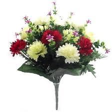 graveside flowers graveside flowers co uk