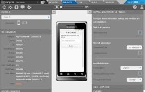 membuat aplikasi android dengan intel xdk 6281 125 3360 support djamboe co id get help now buat aplikasi cctv