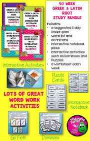 2751 best flippables and interactive notebooks images on pinterest