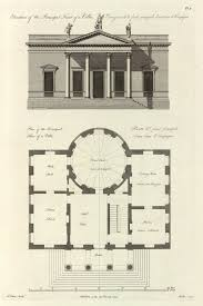 neoclassical house plans original 291702 3pwd8reky3m01oxduvobtdatg house plan plans