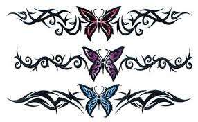 armband designs ideas allcooltattoos com