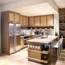 kitchen cabinets ideas for small kitchen kitchen cabinets design innovative small kitchen cabinet design with