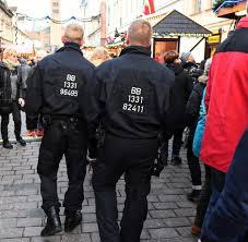 Polizeibericht Bad Salzungen Panorama Welt