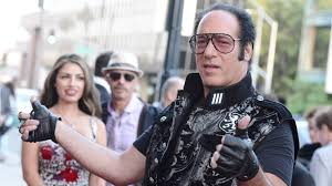 andrew dice clay on u0027blue jasmine u0027 his alleged misogyny and more