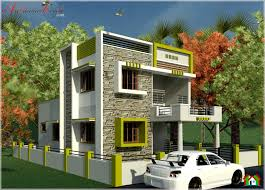 house architecture styles india house and home design