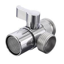 kitchen faucet diverter valve buy wholesale water diverter valve from china water
