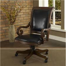 Executive Desk Chairs Executive Desk Chairs Nashville Franklin And Greater Tennessee