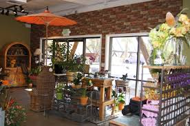 floral shops florist in az cactus flower florists