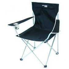 Mayfly Chair Urberg Ultra Chair G2 Map Camping Chair Black Compare Bear