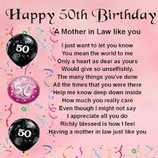 50 Best Happy Wedding Wishes Greetings And Images Picsmine Happy 50th Birthday A Mother In Law Like You Picsmine