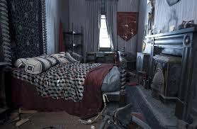 sirius u0027 bedroom random things pinterest bedrooms harry