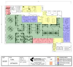 download 2500 square foot office floor plans adhome
