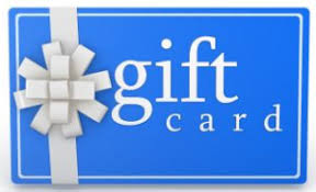 gift cards for kids seattle online find egift cards gift ideas for kids seattle wa