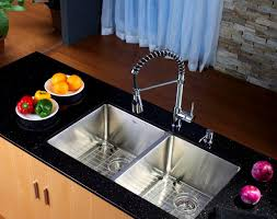 Universal Design Kitchen by Bathroom Appealing Standing Kitchen Sink Ideas Best
