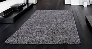 Grey Area Rug Glamorous Lovely Gray Area Rug 8 10 Rugs Carpet Solid Grey