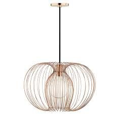 lam lighting in goshen ny looking to get lit check out these striking pendants westchester